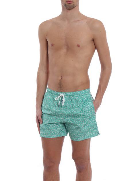 costumi da bagno piscina costume da bagno spiaggia verde fedeli costumi piscina e