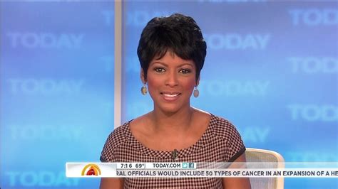 tamaron hairstyles on the today show tamron hall boyfriend hairstylegalleries com
