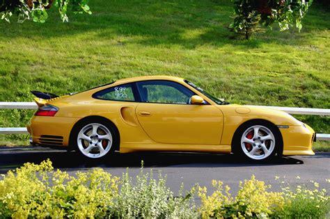 Porsche 996tt Upgrades by 2002 Porsche 911 Turbo 996tt Pictures Mods Upgrades