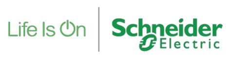 schneider electric logo schneider electric reconocido como l 237 der en software de