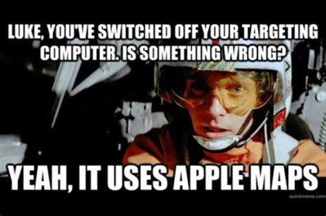 Star Wars Star Trek Meme - divertidos memes de star wars war star trek v and stars