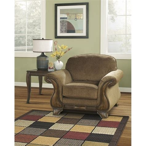 accent chairs ashley furniture ashley furniture fabric signature design by ashley furniture montgomery fabric