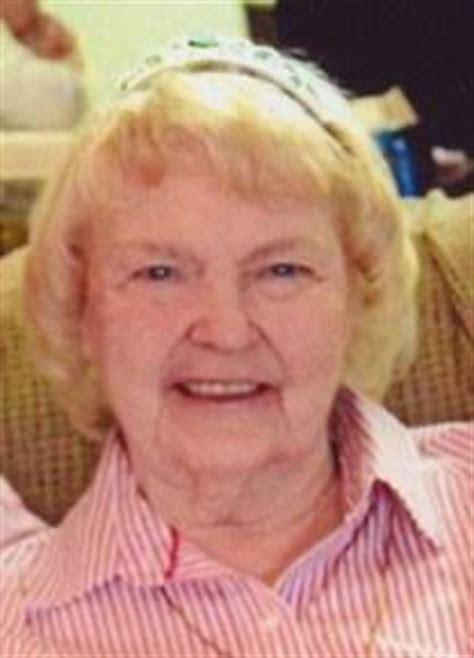 florence haupt obituary edward swanson funeral