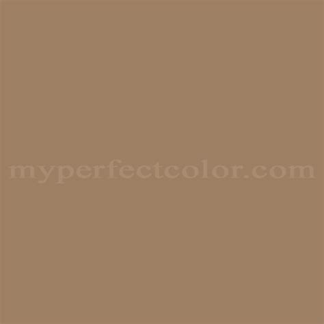 sherwin williams sw6109 hopsack match paint colors myperfectcolor