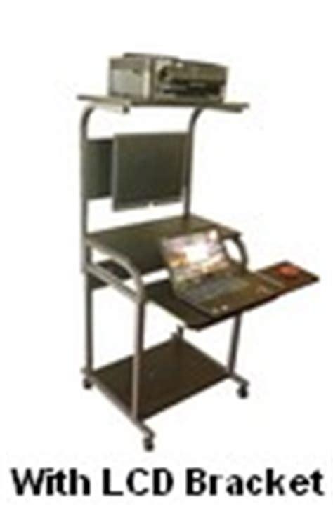 24 inch computer desk 24 inch wide computer desks