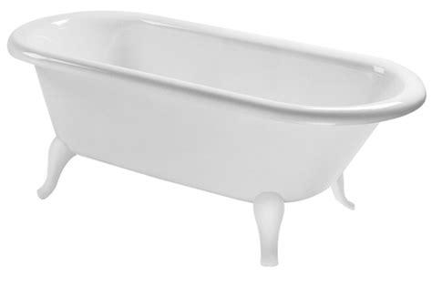 villeroy und boch badewanne freistehende badewanne quot hommage quot villeroy boch