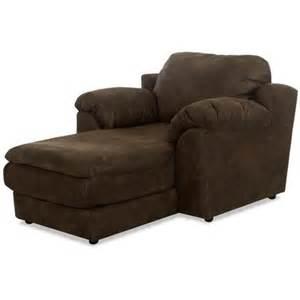 Indoor Chaise Lounge Indoor Chaise Lounge Chairs On Sale Home Design Ideas