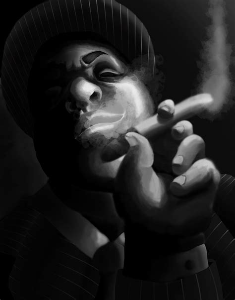 film noir gangster movies film noir gangster by alxdr on deviantart