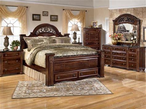 lovely King Bedroom Set Clearance #2: PRD124857_njnfgggefcmi_large.jpg