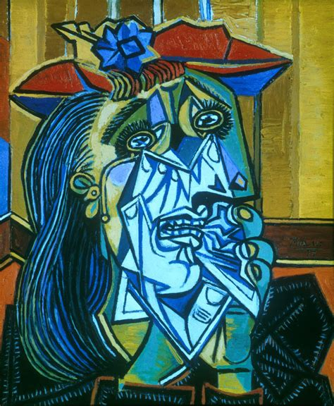 picasso paintings explained picasso whitemarkarts