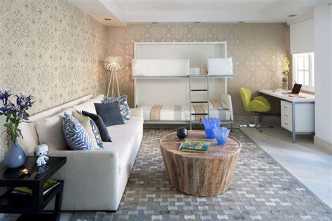 multi purpose guest bedroom ideas 21 guest room designs ideas design trends premium
