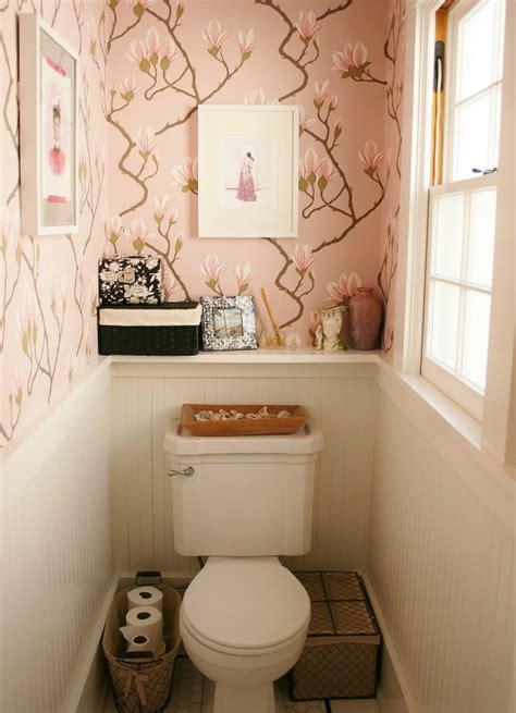room ideas for small bathrooms toilet room decor on water closet decor small