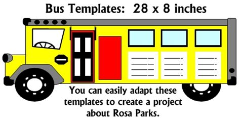 rosa parks book report and december writing prompts creative writing