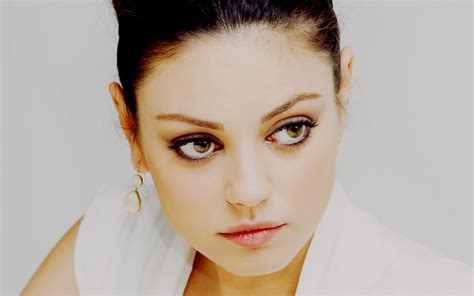 mila kunis mila kunis images mila hd wallpaper and background photos