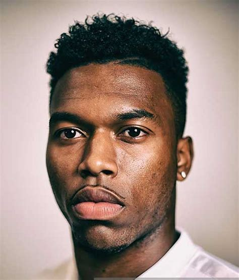 15 cool haircuts for black men mens hairstyles 2016 really cool black men hairstyles mens hairstyles 2018