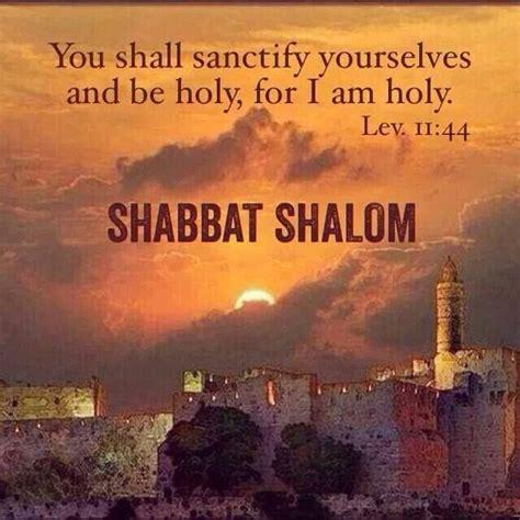 Shalom Top 2 17 best images about bible shabbat shalom on menorah happy sabbath and god