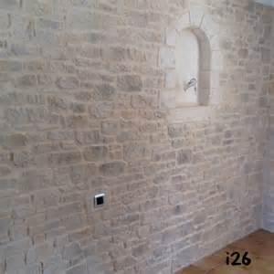 delightful enduit carrelage salle de bain #11: size_4_cheminee ... - Enduit Decoratif Salle De Bain