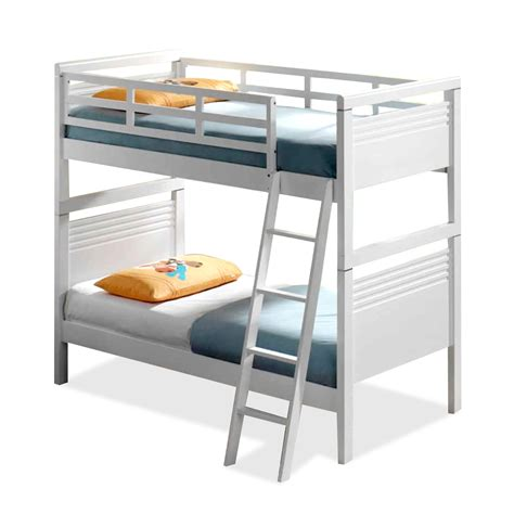 how to build a bunk bed frame how to build a bunk bed frames home designs