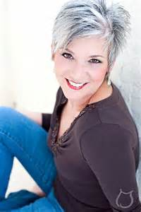 pixie grey hair styles 20 pixie hair styles short hairstyles 2016 2017 most