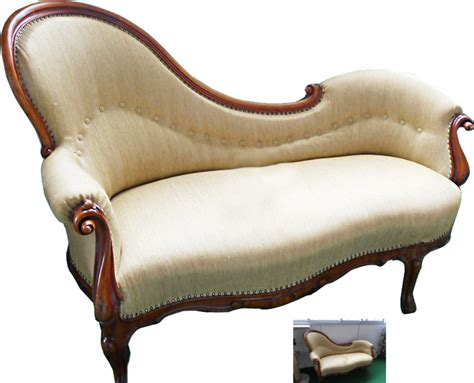 canape couch old canape sofa by magicsart on deviantart