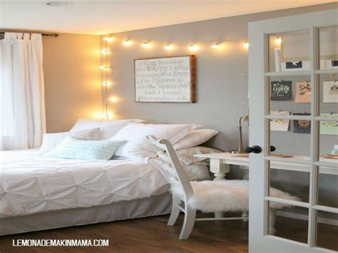 best gray for bedroom gray bedroom ideas new best 25 grey teen bedrooms ideas on