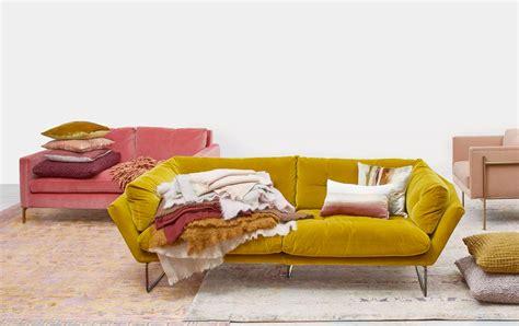 rug and home locations carpet design amazing abc carpet and home locations 888 broadway new york ny 10003 abc