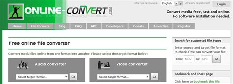 best free video converter best free video converter video media io