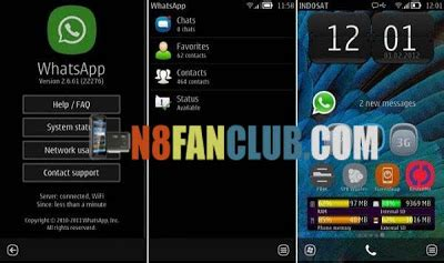 whatsapp themes for symbian whatsapp messenger v2 6 35 symbian anna belle nokia