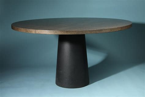 Table Magazine Dining Table Container Designed By Marcel Wanders For