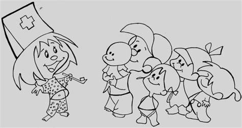 imagenes de la familia para iluminar colorear la familia dibujos para en el d a de colorear
