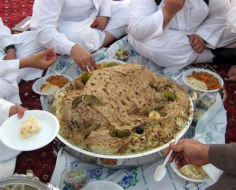 berbagai masakan khas arab portal informasi