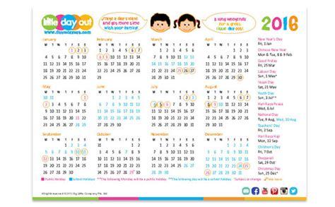 new year 2017 singapore holidays singapore school holidays calendar 2016