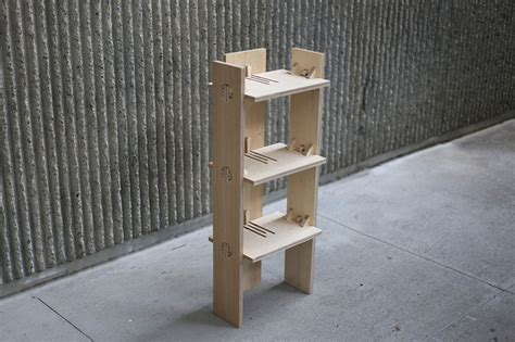 knock furniture wooden moveable