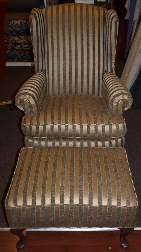 roll matratze 70x200 best furniture upholstery best furniture upholstery