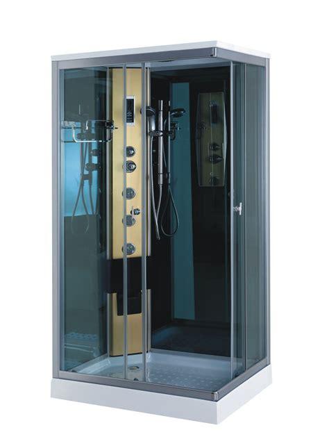 doccia box idromassaggio box doccia idromassaggio portofino simba shopping