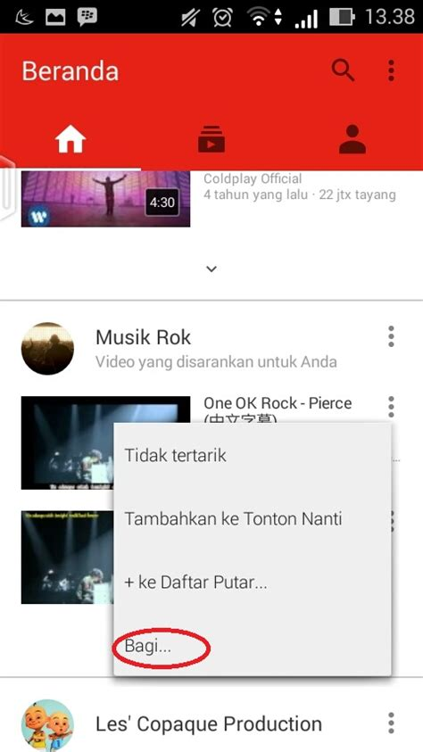 download mp3 from youtube videos android download youtube mp3 downloader on android without apps