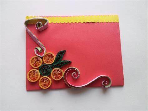 Money Envelope Set Friendly Closeup shagun or gift envelope paper quilling shopping