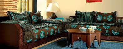 magasin de salon marocain 224 nouvelle boutique en ligne