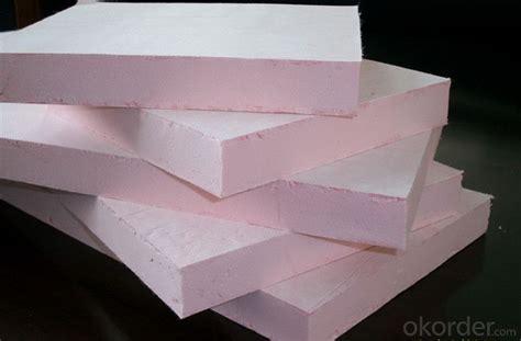 phenolic floor insulation buy quality phenolic foam boards insulation 9cm price size