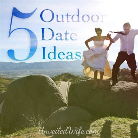 date ideas for adventurous couples geocaching