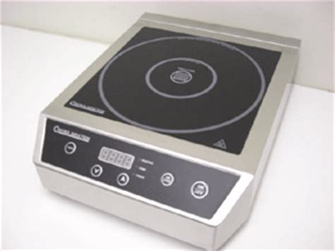 induction cooker victor induction touch induction cooker hci 31e electric cooking electrical by
