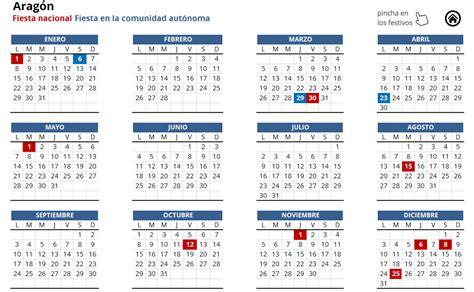 Calendario Laboral 2018 Murcia Calendario Laboral 2018 Diez Festivos Y Un Puente