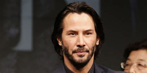 biography keanu reeves wikipedia keanu reeves net worth salary income assets in 2018