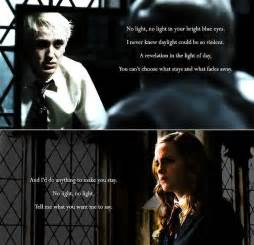 draco malfoy fanfiction lemon search engine at