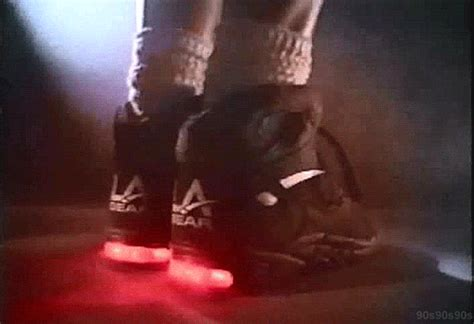 90s Footwear Shoes Every Teen Wore In The 1990s