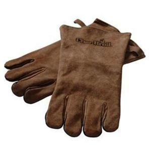 char broil high heat gloves 11508423p the home depot