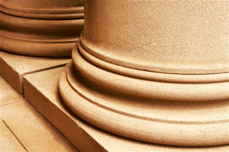 sandstein reinigen pflege sandstein 187 reinigen impr 228 gnieren mehr
