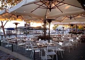 Restaurant Patio 16 Outdoor Restaurant Designs Decorating Ideas Design
