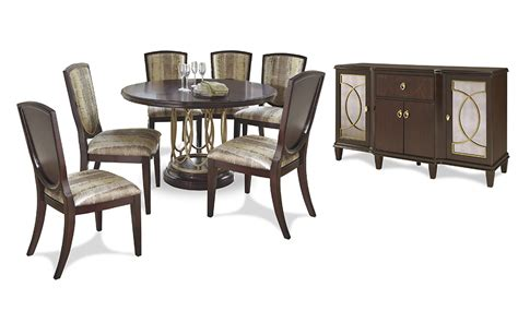 dining room suit desta dining room suite united furniture outlets