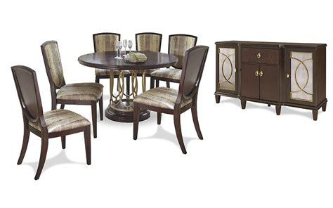 desta dining room suite united furniture outlets